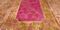 modello-concrete-carpet